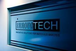 Innovatech Labs